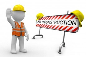 Under_Construction_Sign_2-276x184