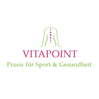 vitapoint